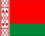 """Парад троллейбусов """"Белкоммунмаша"""" состоялся в Кишиневе"""