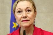 Минск и Кишинев активизируют сотрудничество - Карпенко