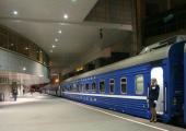 БЖД запустит 51 дополнительный поезд на весенние выходные