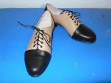 Импортная обувь сильно подорожает