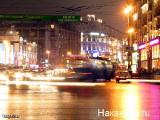 Число сторонников ядерной энергетики в Беларуси за шесть лет выросло вдвое