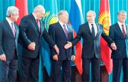 Российские СМИ обсуждают «вызывающий демарш» Лукашенко