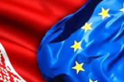 Беларусь за январь-август в 2,2 раза увеличила экспорт товаров в страны ЕС