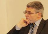 В Беларусь прибыл новый посол Польши Лешек Шерепка