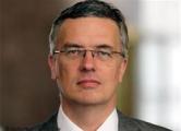 Правительство Германии призывает освободить Андрея Санникова