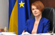 Суд ООН требует от РФ возобновить работу Меджлиса