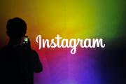 Instagram запустил приложение для создания креативных коллажей