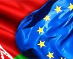 Беларусь и ЕС продолжат обсуждать упрощение визового режима в Брюсселе