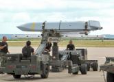 Польша заказала у США вооружений на $500 миллионов