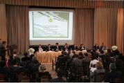 Евразийский конгресс кардиологов в Минске соберет более 700 участников