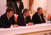 Беларусь и Молдова расширят промышленную кооперацию