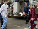 Медицинская реабилитация пострадавшим от теракта в минском метро предоставляется в полном объеме - Минздрав