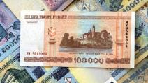 С 20 октября на белорусской бирже начинает функционировать единая торговая сессия