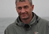 Стали известны подробности задержания журналиста НТВ в Киеве