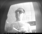 Минчанин помог милиции задержать подозреваемого в хищении денег с чужой банковской карточки