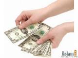 К вопросу о банковском кредитовании
