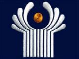 Страны СНГ приняли план мероприятий по реализации второго этапа стратегии экономического развития