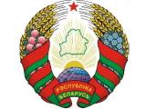 Молдова рассмотрит возможность закупки в Беларуси инновационных тракторов и комбайнов