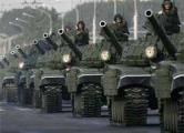 Белорусский диктатор осваивает кредит МВФ (Фото)