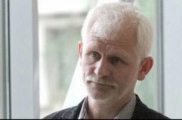 Лукашенко пообещал освободить Беляцкого по амнистии