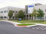 Dell обвинила производителей ЖК-панелей в сговоре