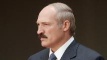 Путин разделяет позиции Лукашенко по вопросам интеграции в Таможенном союзе