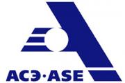 Беларусь планирует в начале 2012 года подписать генеральный контракт на строительство АЭС с Россией