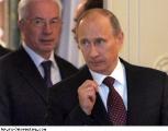 Беларусь рассчитывает на подписание нового газового контракта с Россией в ноябре
