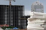 Лукашенко ужесточил порядок выделения земли для строительства