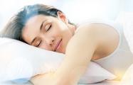Ученые выяснили, сколько часов сна нужно человеку для счастья