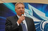 Слушание по делу бывшего гендиректора «Цмоков» пройдет в закрытом режиме