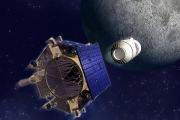 В США предложили снизить стоимость полетов на Луну в 10 раз