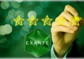 Exante: брокер заслуживший положительные отзывы от большинства клиентов