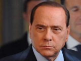 Конституционный суд Италии лишил Берлускони неприкосновенности