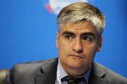 Глава телеканала РБК уйдет из холдинга