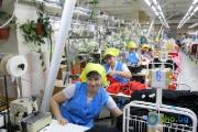 Предприятия Гродненской области в январе-августе увеличили экспорт на 33,6%
