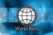 В рейтинге Всемирного банка отмечен качественный прогресс Беларуси по регистрации собственности