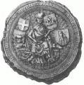 Портретные скульптуры великого князя Витовта и короля Ягайло будут представлены минчанам