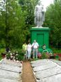 Более 80 общественных объединений зарегистрировано в Беларуси в 2011 году