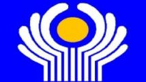 Постпреды стран СНГ подведут в Минске итоги заседания Совета глав правительств