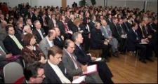 Более 150 инвестпроектов было представлено на бизнес-форуме в Витебске