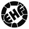 Белорусские гандболистки сыграют с венгерками в матче квалификации чемпионата Европы