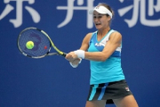 Виктория Азаренко сыграет с румынкой Моникой Никулеску в финале турнира в Люксембурге