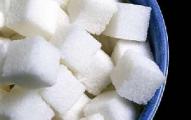Цены на сахар в Беларуси повышаются с 24 октября на 16,67%