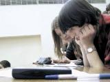 Объем платных услуг образования в Минске за январь-август снизился на 4,4% и составил Br446,1 млрд.