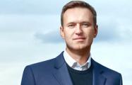 В России освободили оппозиционного политика Алексея Навального