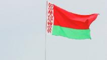 Идея создания Евразийского союза закладывает основы для развития Беларуси - В.Макей