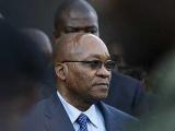 В ЮАР избран новый президент