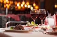 Минские чиновники взялись решать «какой ресторан лучше»