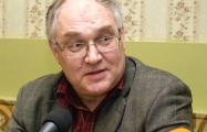Лев Гудков: Как только режим даст слабину, его ждет крах